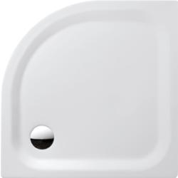 8130 - Коллекция Bette Shower Trays от Bette | Tilelook