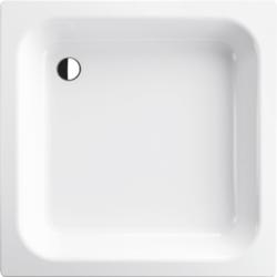 5850 - Коллекция Bette Shower Trays от Bette | Tilelook