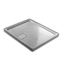 YXE7 LIF.ST 100x80 ceramic Hatria LIF