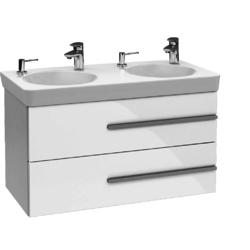 Joyce Vanity unit for washbasin Villeroy & Boch Joyce