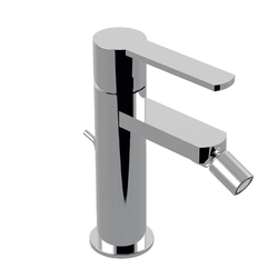 Bidet single-lever mixer  Giulini Rubinetteria Surf