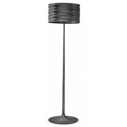 Onda Floor Lamp D45 H168 Natuzzi Lamps