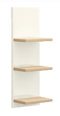 Shelf - Collection Memento by Villeroy & Boch | Tilelook
