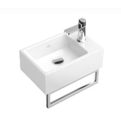 Memento Handwashbasin Villeroy & Boch Memento
