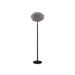 Astra Light Natuzzi Lamps