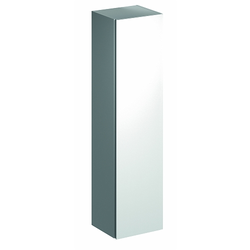 VERTICAL CABINET 170 - WHITE HIGH GLOSS  Pozzi-Ginori Tower
