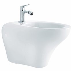 WALL HUNG BIDET EGG WALL HUNG BIDET EGG    Pozzi-Ginori Egg