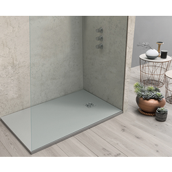 Shower tray  Globo Docciapietra