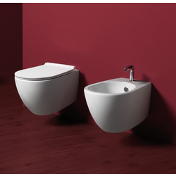 Wall hung WC Simas Vignoni