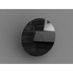 ESPEJO CIRCULAR CLARO 4mm.   Pisende Espejos Talia