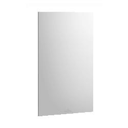 Sentique Mirror Villeroy & Boch Sentique