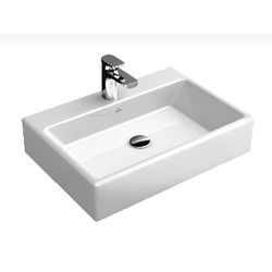 Memento Surface-mounted washbasin Villeroy & Boch Memento