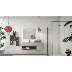 Comp. UR12 - Collection Urban by Artesi | Tilelook