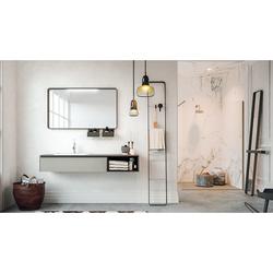 Comp. UR11 - Collection Urban by Artesi | Tilelook
