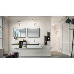 Comp. UR10 - Collection Urban by Artesi | Tilelook