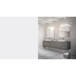 Comp. UR08 - Collection Urban by Artesi | Tilelook
