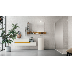Comp. UR06 - Collection Urban by Artesi | Tilelook