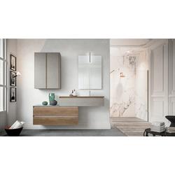Comp. UR04 - Collection Urban by Artesi | Tilelook