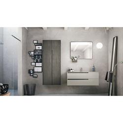 Comp. UR03 - Collection Urban by Artesi | Tilelook