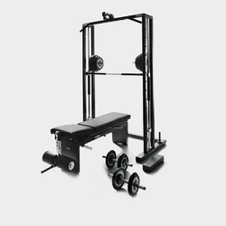 Multipla Technogym Home Strength