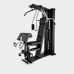 Unica Technogym Home Strength