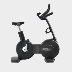 Bike Technogym Forma