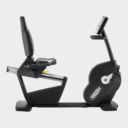 Recline Technogym Forma