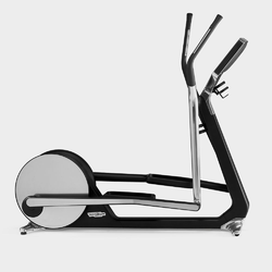 Cross Technogym Personal