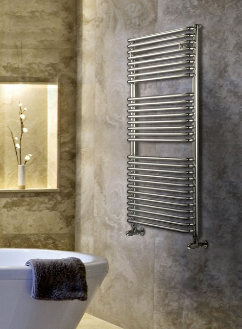 Arredo Bagno Osio.Mahn 90 50 Collection Thin Pipes By Brem Tilelook