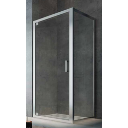 Slinta sg+sh Glass 1989 Showering