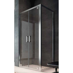Slinta sj+sh Glass 1989 Showering