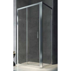 Slinta so+sh Glass 1989 Showering