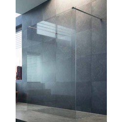 Step in fk1 Glass 1989 Showering