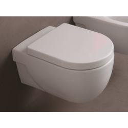 Nicole Suspended toilet  NIC120201 Olympia Nicole
