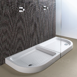 Shower Trays 17090D00 Catalano Shower Trays