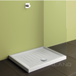 Shower Trays 17290H600 Catalano Shower Trays