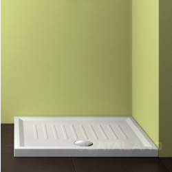 Shower Trays 180100H600 Catalano Shower Trays