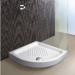 Shower Trays 18080A00 Catalano Shower Trays