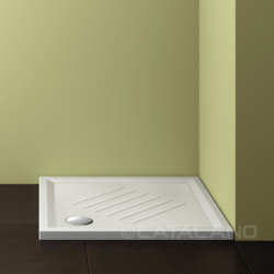 Shower Trays 18080H600 Catalano Shower Trays