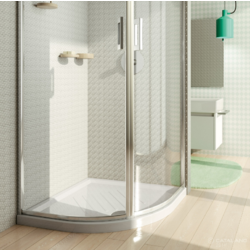 Shower Trays 19090AH600 Catalano Shower Trays