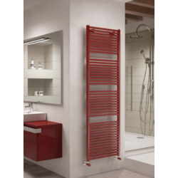 ARSENAL TOWEL RADIATOR Senia Group Design Radiators