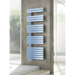 DISCO TOWEL RADIATOR Senia Group Design Radiators