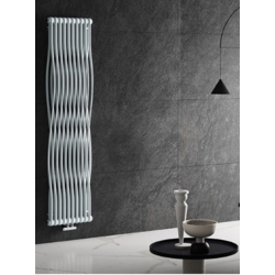 Jazz radiator Senia Group Design Radiators