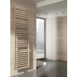ODDY TOWEL RADIATOR Senia Group Design Radiators