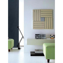 PIAZZA RADIATOR Senia Group Design Radiators