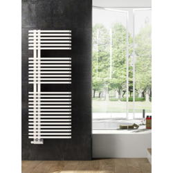 ROCK TOWEL RADIATOR Senia Group Design Radiators