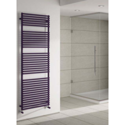 SAXO TOWEL RADIATOR Senia Group Design Radiators