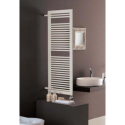 VENI TOWEL RADIATOR 2 Senia Group Design Radiators