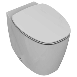 Vaso filo parete AquaBlade T3490 Ideal Standard Dea