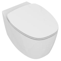 Vaso sospeso AquaBlade T3487 Ideal Standard Dea
